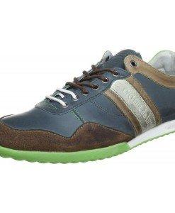 GDY56-12 Pantofi sport cu sireturi - Incaltaminte Barbati - Incaltaminte > Incaltaminte Barbati
