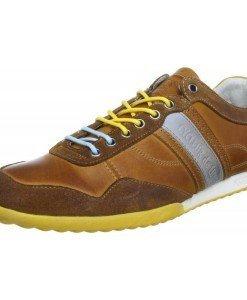 GDY56-9 Pantofi sport cu sireturi - Incaltaminte Barbati - Incaltaminte > Incaltaminte Barbati