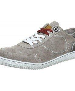 GDY74-18 Pantofi sport din piele intoarsa - Incaltaminte Barbati - Incaltaminte > Incaltaminte Barbati