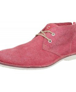 GDY93-5 Pantofi casual din piele intoarsa - Incaltaminte Barbati - Incaltaminte > Incaltaminte Barbati