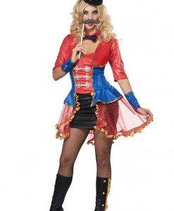 H256 Costum tematic magician - Altele - Haine > Haine Femei > Costume Tematice > Altele