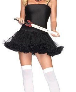 K305 Costum tematic de Halloween- scolarita sexi - Scolarita - Haine > Haine Femei > Costume Tematice > Scolarita
