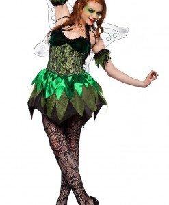 L317 Costum Halloween zana - Basme si Legende - Haine > Haine Femei > Costume Tematice > Basme si Legende