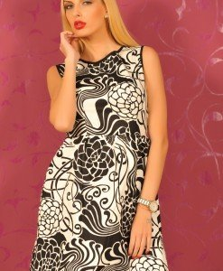 LeM08 Rochie Dama - More Brands - Haine > Brands > More Brands