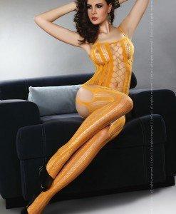 Livia Corsetti 68 - Bodystocking Sexi Dama - Livia Corsetti - Haine > Brands > Livia Corsetti