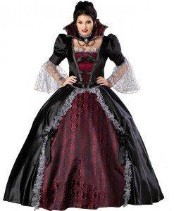 M168 Costum tematic regina - Basme si Legende - Haine > Haine Femei > Costume Tematice > Basme si Legende