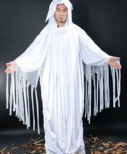 MAN13 Costum Tematic Fantoma - Altele - Haine > Haine Femei > Costume Tematice > Altele