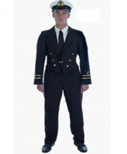 MAN15 Costum Tematic Pilot - Toate Produsele - Toate Produsele