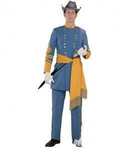 MAN27 Costum tematic barbati armata - Toate Produsele - Toate Produsele