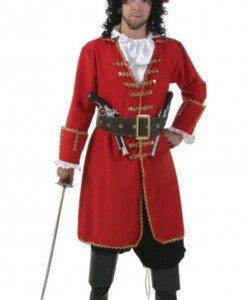 MAN3 Costum Tematic Muschetar - Altele - Haine > Haine Femei > Costume Tematice > Altele