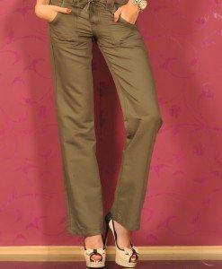 MeX18 Pantaloni Dama - Mexx - Haine > Brands > Mexx