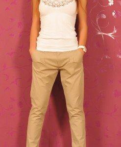 MeX34 Pantaloni Dama - Mexx - Haine > Brands > Mexx