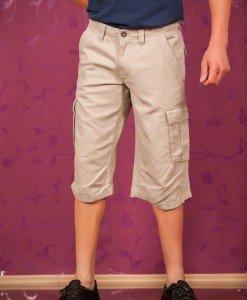 MeX56 Pantaloni Treisfert - Toate Produsele - Toate Produsele