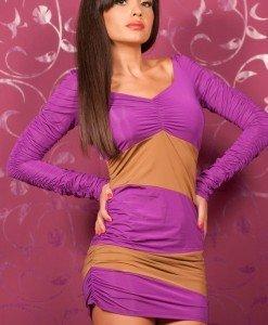 MgN07 Rochie Dama Eleganta - More Brands - Haine > Brands > More Brands