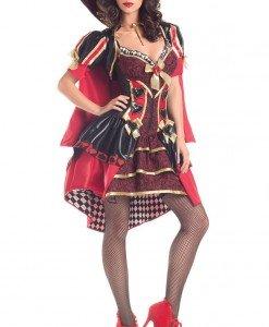 P222 Costum Halloween basm legende - Basme si Legende - Haine > Haine Femei > Costume Tematice > Basme si Legende