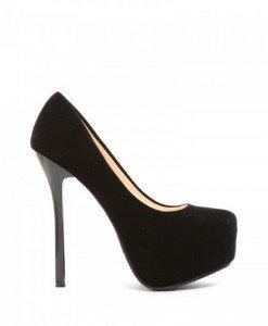 Pantofi Ando Negri - Pantofi - Pantofi