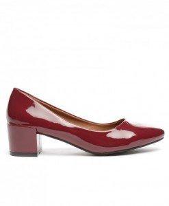 Pantofi Belka Grena - Pantofi - Pantofi