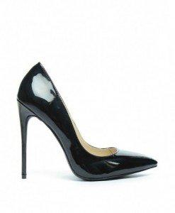 Pantofi Berta Negri 2 - Pantofi - Pantofi