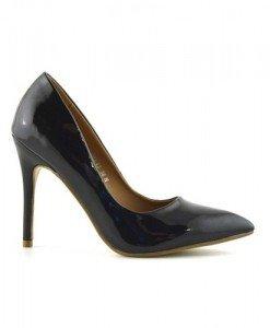 Pantofi Deman Negri - Pantofi - Pantofi