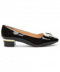 Pantofi Endura Negri - Pantofi - Pantofi