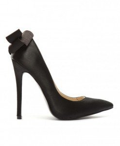 Pantofi Federico Negri - Pantofi - Pantofi