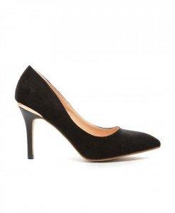 Pantofi Flavia Negri 2 - Pantofi - Pantofi