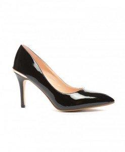 Pantofi Flavia Negri - Pantofi - Pantofi