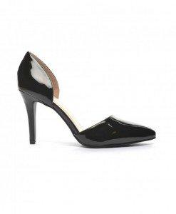 Pantofi Gima Negri - Pantofi - Pantofi