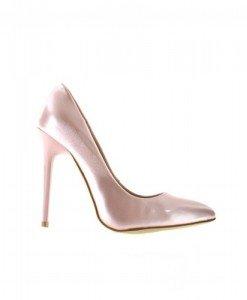 Pantofi Gobi Beige 2 - Pantofi - Pantofi