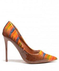 Pantofi Golo Maro - Pantofi - Pantofi