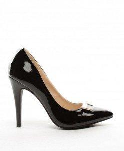 Pantofi Hampa Negri 2 - Pantofi - Pantofi
