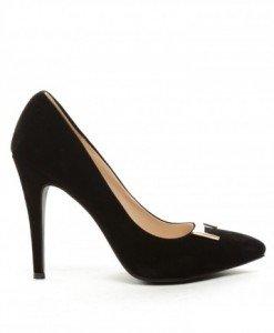 Pantofi Hampa Negri - Pantofi - Pantofi
