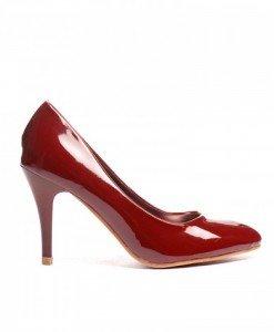 Pantofi Ogo Grena - Pantofi - Pantofi