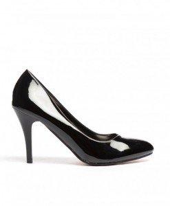 Pantofi Ogo Negri - Pantofi - Pantofi