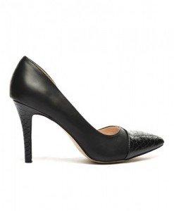 Pantofi Ola Negri - Pantofi - Pantofi