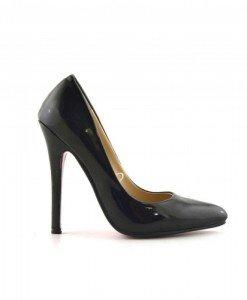 Pantofi Porto Negri - Pantofi - Pantofi