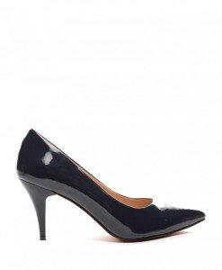 Pantofi Riela Albastri - Pantofi - Pantofi