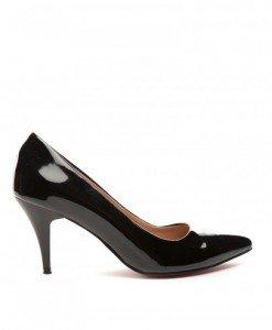 Pantofi Riela Negri - Pantofi - Pantofi