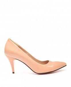 Pantofi Riela Roz - Pantofi - Pantofi