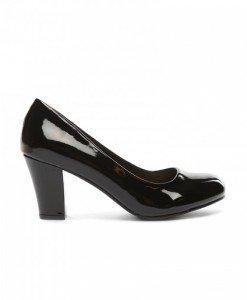 Pantofi Rip Negri - Pantofi - Pantofi