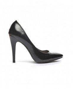 Pantofi Ruxa Negri 2 - Pantofi - Pantofi