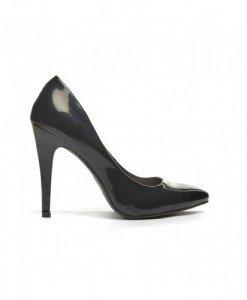 Pantofi Ruxa Negri - Pantofi - Pantofi