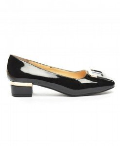 Pantofi Sabina Negri - Pantofi - Pantofi