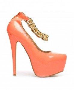 Pantofi Santa Roz - Pantofi - Pantofi