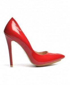 Pantofi Santo Rosii - Pantofi - Pantofi