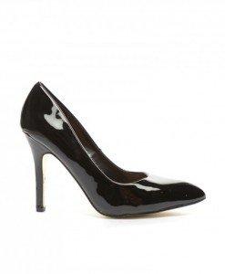 Pantofi Taos Negri - Pantofi - Pantofi