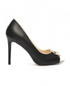 Pantofi Ulise Negri - Pantofi - Pantofi