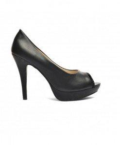 Pantofi Valah Negri - Pantofi - Pantofi