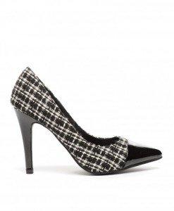 Pantofi Velio Negri - Pantofi - Pantofi