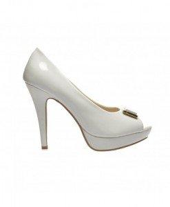 Pantofi Viky Albi - Pantofi - Pantofi